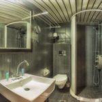 Tselikas_hotel_Suites_10-1-556x310-2