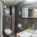 Tselikas_hotel_triklino_05-1-556x310-2