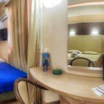 Tselikas_hotel_triklino_09-2-556x310-2