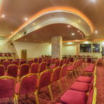 conference_room_3_tselikas_hotel