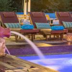swiming_pool_and_surroundings_16_tselikas_hotel