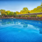 swiming_pool_and_surroundings_2_tselikas_hotel